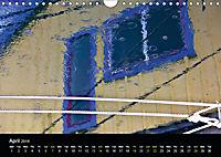 watershapes (Wall Calendar 2019 DIN A4 Landscape) - Produktdetailbild 4