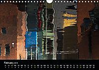 watershapes (Wall Calendar 2019 DIN A4 Landscape) - Produktdetailbild 2