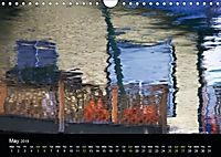 watershapes (Wall Calendar 2019 DIN A4 Landscape) - Produktdetailbild 5