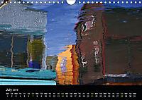watershapes (Wall Calendar 2019 DIN A4 Landscape) - Produktdetailbild 7