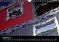 watershapes (Wall Calendar 2019 DIN A4 Landscape) - Produktdetailbild 9