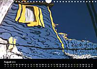 watershapes (Wall Calendar 2019 DIN A4 Landscape) - Produktdetailbild 8