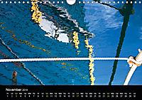 watershapes (Wall Calendar 2019 DIN A4 Landscape) - Produktdetailbild 11