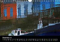 watershapes (Wall Calendar 2019 DIN A4 Landscape) - Produktdetailbild 12