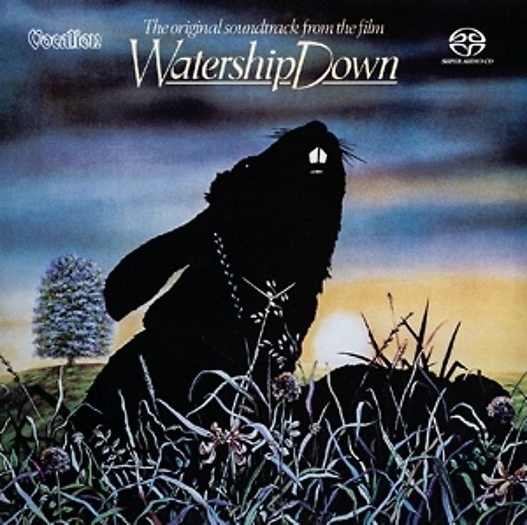 watership-down-film-soundtrack-170800650.jpg?$ads-min-zoom-v2$&wc80