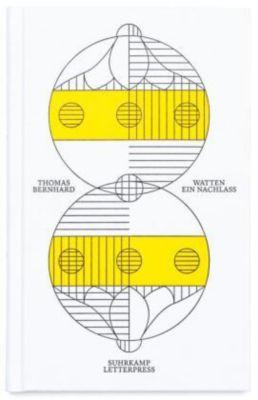 Watten, Thomas Bernhard