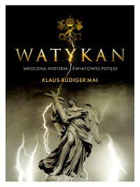 Watykan, Klaus-Rüdiger Mai