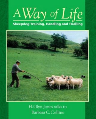 Way of Life, H Glyn Jones