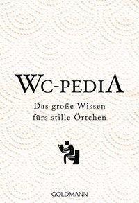 WC-Pedia