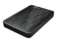 WD MY Passport AV-TV 1TB TV Storage 6,8cm 2,5Zoll inkl Mounting Kit RETAIL - Produktdetailbild 4