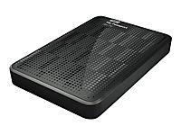 WD MY Passport AV-TV 500GB TV Storage 6,8cm 2,5Zoll inkl Mounting Kit RETAIL - Produktdetailbild 7