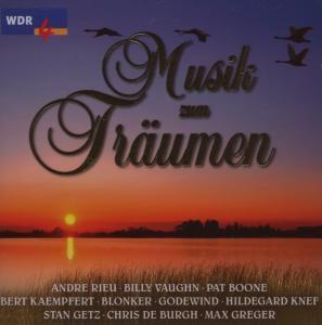 Wdr4 Musik