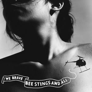 We Brave Bee Stings And All, Thao