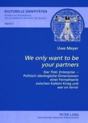 We only want to be your partners - Uwe Meyer |