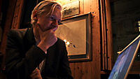 We steal secrets: Die Wikileaks Geschichte - Produktdetailbild 9