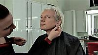 We steal secrets: Die Wikileaks Geschichte - Produktdetailbild 2