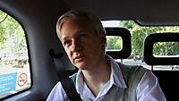 We steal secrets: Die Wikileaks Geschichte - Produktdetailbild 8