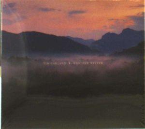 Weather Walker, Tim Garland