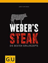 Weber's Steak - Produktdetailbild 1