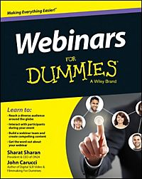 download ebay business all in one desk reference for dummies for dummies business