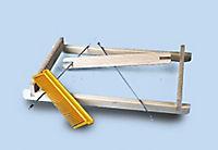 Webrahmen B 17 cm - Produktdetailbild 1