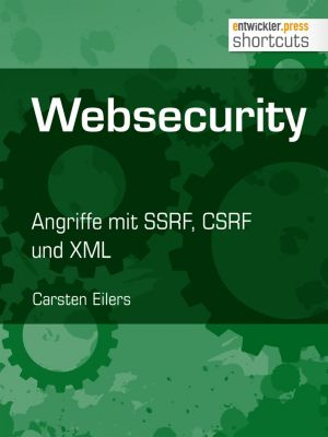 Websecurity, Carsten Eilers