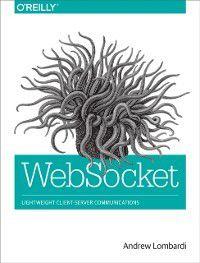 WebSocket, Andrew Lombardi