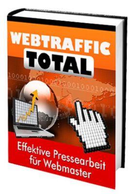 Webtraffic total, Ruediger Kuettner-Kuehn