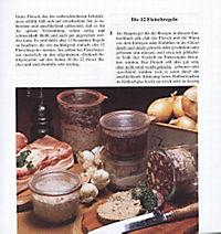 WECK-Einkochbuch - Produktdetailbild 7