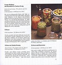 WECK-Einkochbuch - Produktdetailbild 6