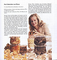 WECK-Einkochbuch - Produktdetailbild 5