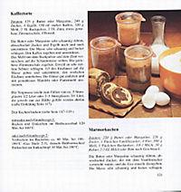 WECK-Einkochbuch - Produktdetailbild 8