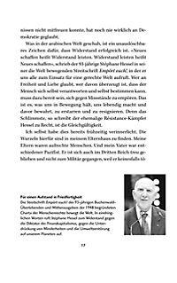 Wecker, K: Es geht ums Tun und nicht ums Siegen - Produktdetailbild 3