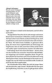 Wecker, K: Es geht ums Tun und nicht ums Siegen - Produktdetailbild 5