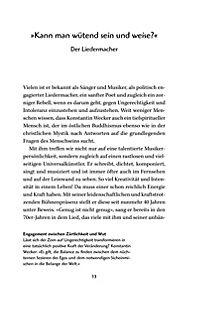 Wecker, K: Es geht ums Tun und nicht ums Siegen - Produktdetailbild 2