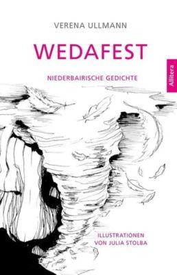 Wedafest - Verena Ullmann pdf epub