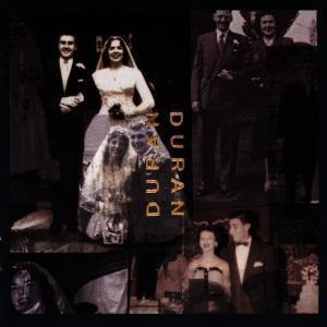 Wedding Album, Duran Duran