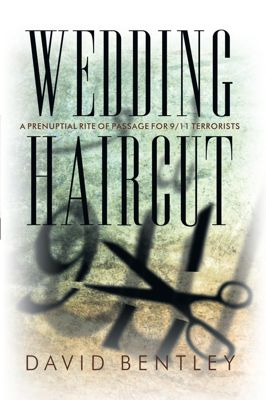 Wedding Haircut, David Bentley