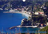 Wege durch die Cinque Terre (Wandkalender 2019 DIN A4 quer) - Produktdetailbild 3