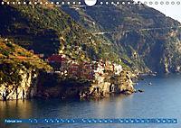 Wege durch die Cinque Terre (Wandkalender 2019 DIN A4 quer) - Produktdetailbild 2