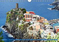Wege durch die Cinque Terre (Wandkalender 2019 DIN A4 quer) - Produktdetailbild 8