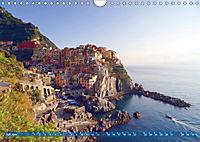 Wege durch die Cinque Terre (Wandkalender 2019 DIN A4 quer) - Produktdetailbild 7