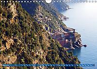 Wege durch die Cinque Terre (Wandkalender 2019 DIN A4 quer) - Produktdetailbild 6