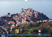 Wege durch die Cinque Terre (Wandkalender 2019 DIN A4 quer) - Produktdetailbild 5