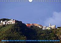 Wege durch die Cinque Terre (Wandkalender 2019 DIN A4 quer) - Produktdetailbild 11