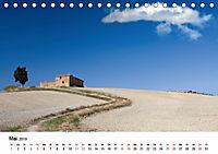 Wege durchs neue Jahr (Tischkalender 2019 DIN A5 quer) - Produktdetailbild 5
