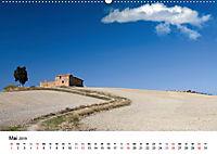 Wege durchs neue Jahr (Wandkalender 2019 DIN A2 quer) - Produktdetailbild 5