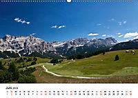 Wege durchs neue Jahr (Wandkalender 2019 DIN A2 quer) - Produktdetailbild 6