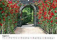 Wege durchs neue Jahr (Wandkalender 2019 DIN A2 quer) - Produktdetailbild 8