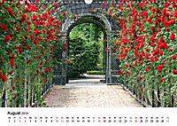 Wege durchs neue Jahr (Wandkalender 2019 DIN A3 quer) - Produktdetailbild 8